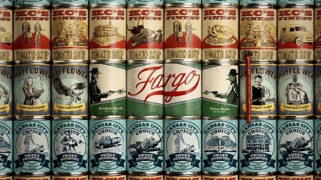 Fargo_S4