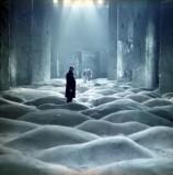 """סינמטק ירושלים מציג 10 סרטים לצפייה ישירה עם אולפני """"מוספילם""""  קונצרן הקולנוע הרוסי הגדול"""